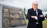Sir Jack Brabham dies