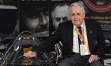 OBITUARY: Jack Brabham 1926-2014