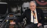 OBITUARY: Jack Brabham 1926-2014