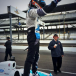 Brabham secures maiden Indy Lights win