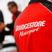 Bridgestone to withdraw from MotoGP in 2015