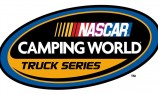 NASCAR sign seven-year Camping World deal