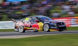 Red Bull fights back with Race 15 win
