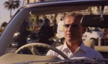 VIDEO: Coulthard's cool Monaco preview