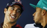 Ricciardo tips Red Bull fightback in Spain