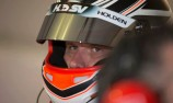 Tander sets sights on Barbagallo top five