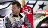 Tander set for GT debut in Aston Martin