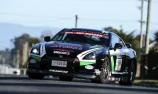 Glenney extends lead at Targa Tasmania