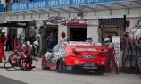 Teams to investigate Barbagallo tyre failures