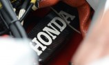 Honda hit with Indy 500 engine penalties
