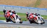 Troy Herfoss to contest full Superbike season