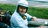 VIDEO: The Repco Brabham story