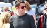 James Davison poised for Indy 500 seat