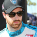 Doctors give Hinchcliffe clean bill of health