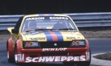 FEATURE: Heritage Touring Cars - Janson VH