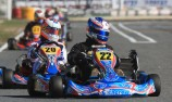 New winners crowned in Adelaide Stars of Karting