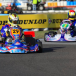 All SA front-row for Stars of Karting