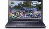 Karting streamed exclusively live on Speedcafe