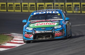 Qualifying the unknown for Winterbottom