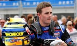 Winterbottom reflects on missed opportunity