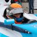Brabham cracks maiden Indy Lights pole