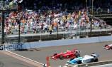 Matthew Brabham second in Indy Lights thriller