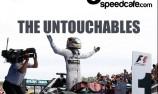 FORM GUIDE: Monaco F1 Grand Prix
