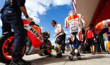 MotoGP to implement revised tyre rules