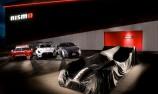 Nissan gives green light to LMP1 return