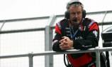Nigel Stepney dies in road accident