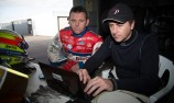VIDEO: Stars come out for Porsche enduro