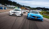 Victory for Castrol EDGE-oiled Volvo Polestar Racing in STCC premiere