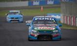 V8 PREDICTOR: In form Frosty is fans favourite