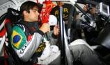Piquet Jr joins World Rallycross field