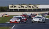 VIDEO: Carrera Cup Phillip Island wrap