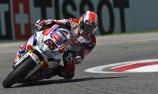 Rea snatches Imola World Superbike pole