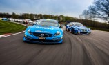 New challenges awaits Volvo Polestar Racing in STCC season start