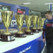 VIDEO: Perth 400 preview