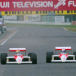 Mercedes refutes Senna/Prost feud comparisons
