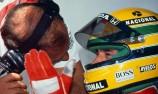 F1 luminaries pay tribute to Senna