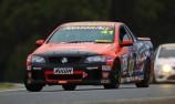 Perth V8 Utes field climbs to 32