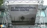VIDEO: Media at the Australian Grand Prix