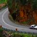 Targa Adelaide cancelled amid council difficulties