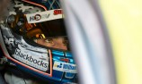 Slade rejoins Sonic as Carrera Cup co-driver