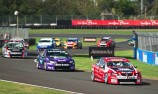 SuperTourers: Business as usual amid wrangle