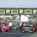 V8 SuperTourers releases provisional calendar