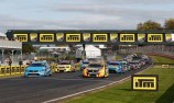 VIDEO: Pukekohe V8 Supercars race highlights