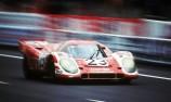 FEATURE: A look at Porsche's 16 Le Mans wins