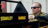 Sonoma key to Ambrose NASCAR future