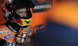Stoner elects against more MotoGP testing